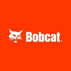 Погрузчики Bobcat