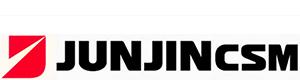 JunJin Csm