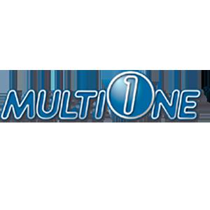 Погрузчики MultiOne